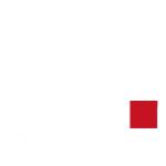 Logo: Christel Sprößler